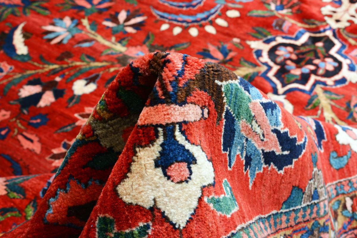 Autentici tappeti orientali - Tappeti orientali ...